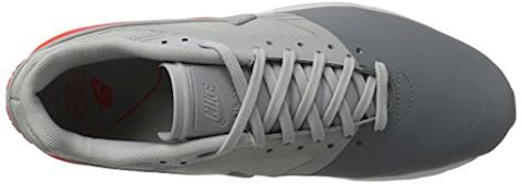 Nike Air Max Bw Ultra Se - Men Shoes Image 7