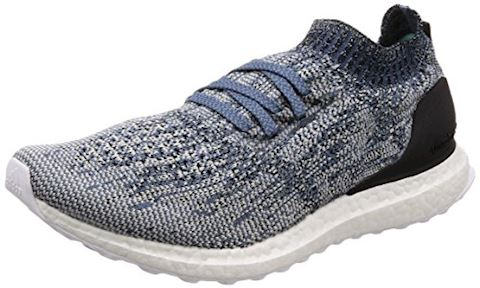 8e3b779344355 adidas Ultraboost Uncaged Parley Shoes Image