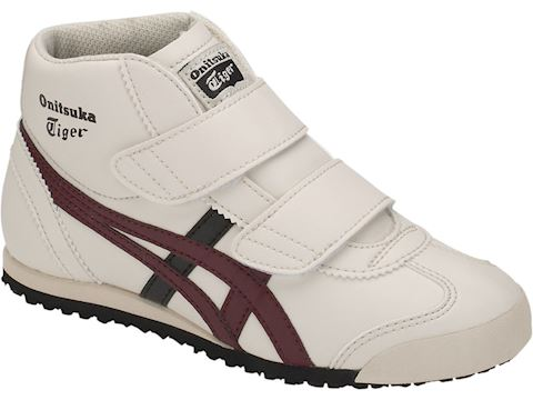 online store 1ad0a 4f72a Onitsuka Tiger MEXICO MID-RUNNER PS