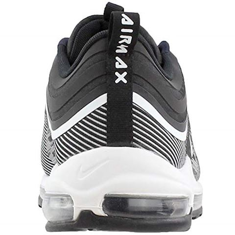 Nike Air Max 97 Ultra'17 Men's Shoe - Black