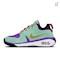 Nike ACG Dog Mountain Men's Shoe - Green Thumbnail Image