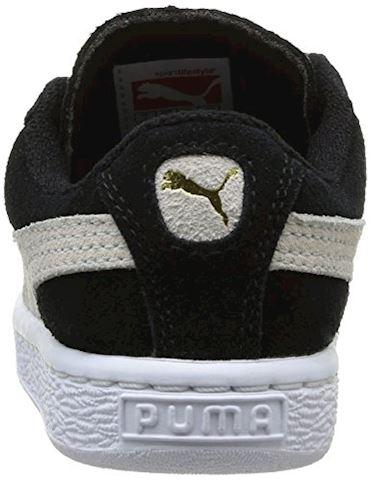 Puma Suede 2 Straps Trainers Image