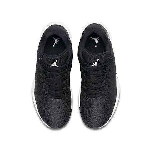 Nike Jordan B. Fly Older Kids' Basketball Shoe - Black Image 4