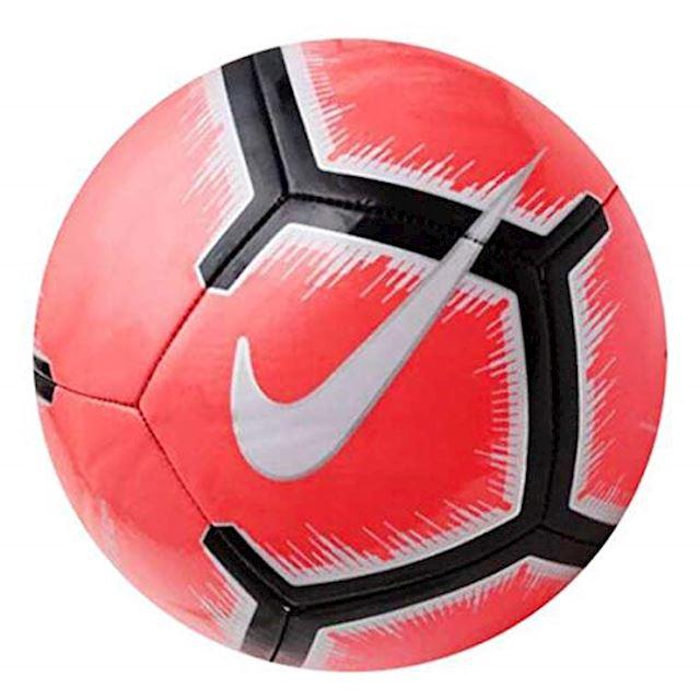 Nike Football Pitch - Bright Crimson Pure Platinum  8df4399f071bd