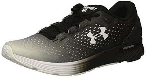 acda5ce1 Under Armour Women's UA Charged Bandit 4 Running Shoes