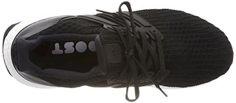 adidas Ultraboost Shoes Image 11