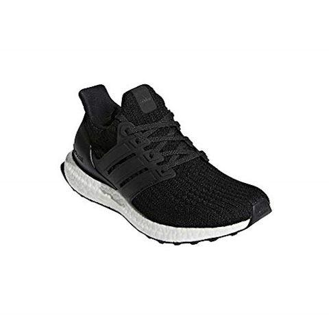 adidas Ultraboost Shoes Image 14