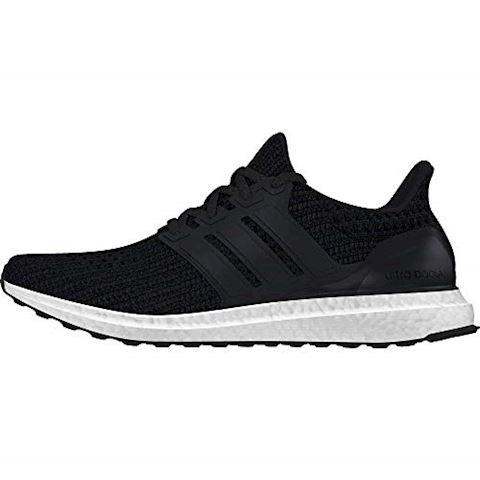 adidas Ultraboost Shoes Image 15