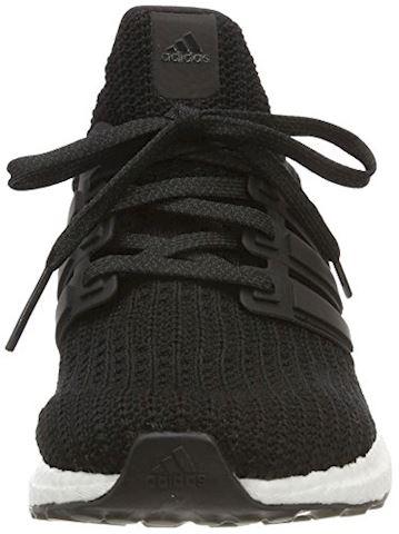 adidas Ultraboost Shoes Image 4