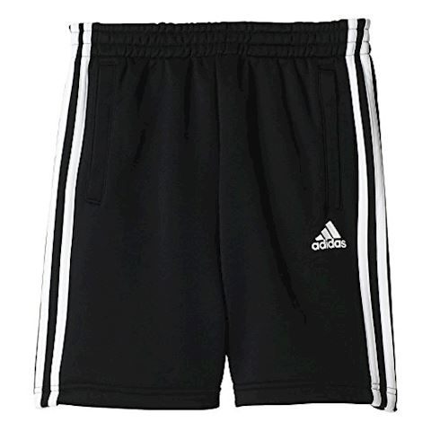 adidas Essentials 3-Stripes Shorts Image