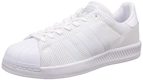 adidas Superstar Bounce Shoes Image