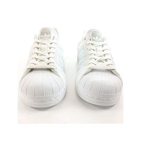 adidas Superstar Bounce Shoes Image 12