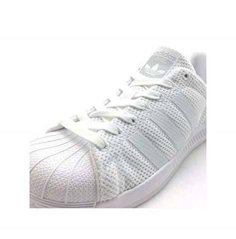 adidas Superstar Bounce Shoes Image 14