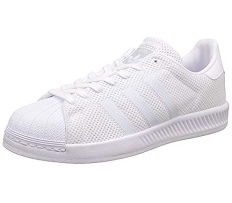 adidas Superstar Bounce Shoes Image 15