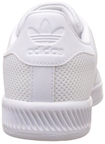 adidas Superstar Bounce Shoes Image 2