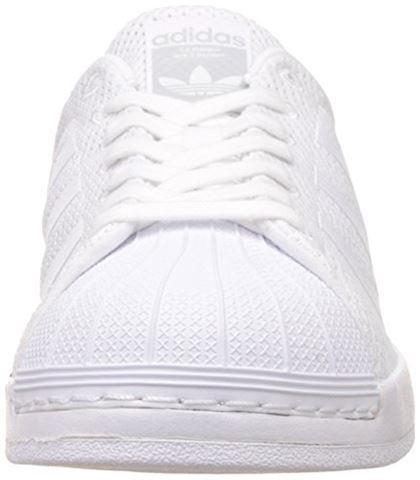 adidas Superstar Bounce Shoes Image 4