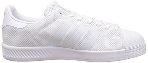 adidas Superstar Bounce Shoes Image 6