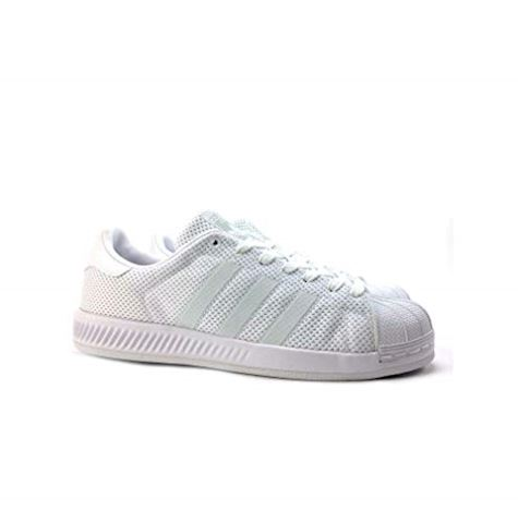 adidas Superstar Bounce Shoes Image 8