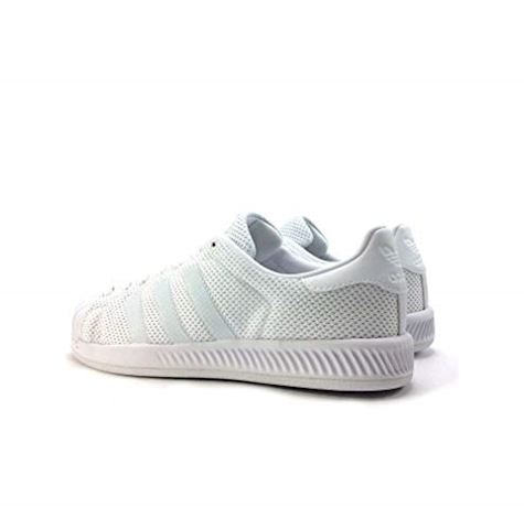 adidas Superstar Bounce Shoes Image 9