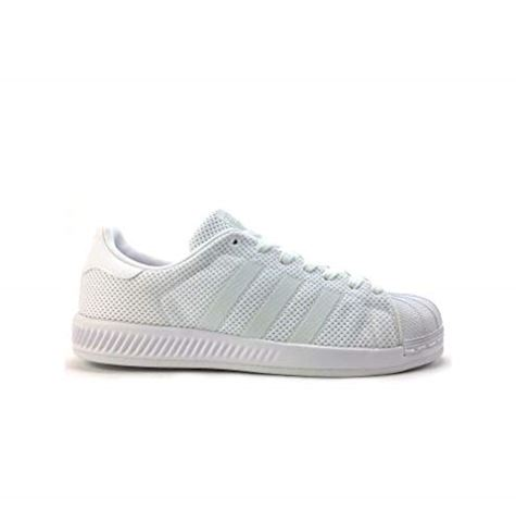 adidas Superstar Bounce Shoes Image 10