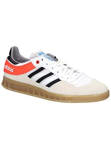adidas Handball Top Shoes Image