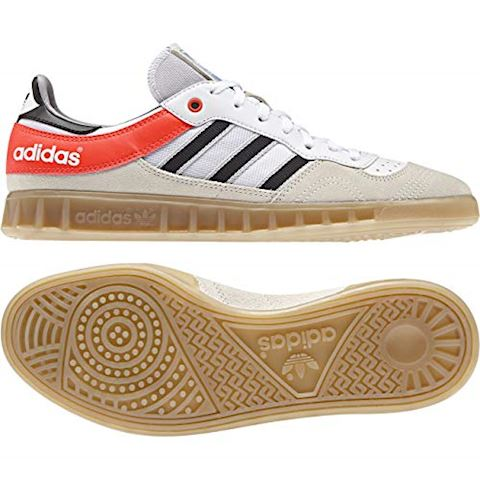 adidas Handball Top Shoes Image 11