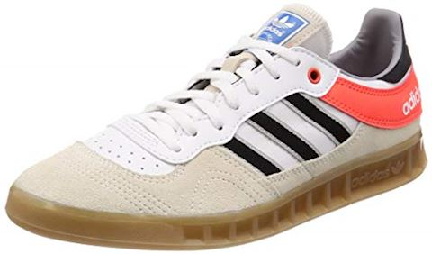 adidas Handball Top Shoes Image 2