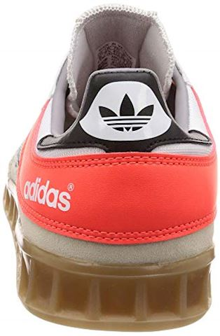adidas Handball Top Shoes Image 3