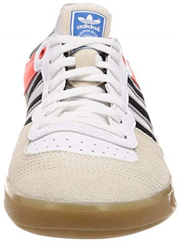 adidas Handball Top Shoes Image 5