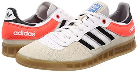 adidas Handball Top Shoes Image 6