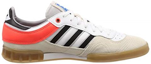 adidas Handball Top Shoes Image 7