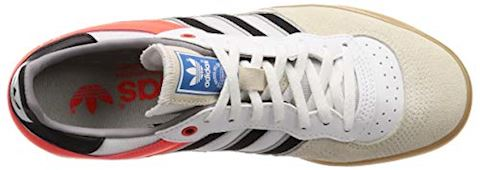 adidas Handball Top Shoes Image 8