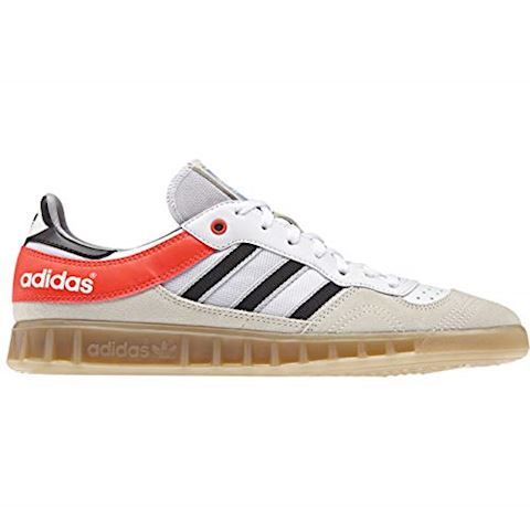 adidas Handball Top Shoes Image 9