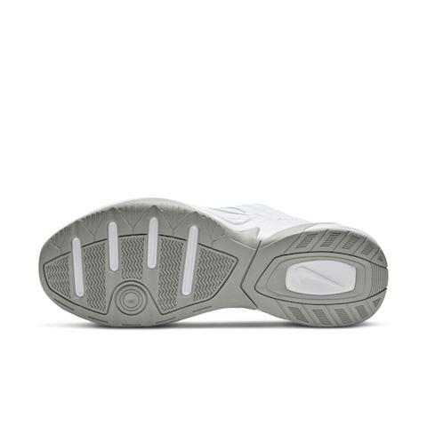 Nike M2K Tekno Men's Shoe - White Image 5