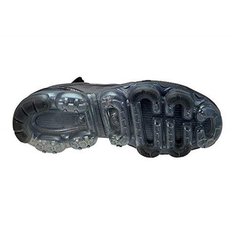 Nike Air VaporMax 2019 Men's Shoe - Black Image 12