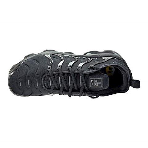 Nike Air VaporMax 2019 Men's Shoe - Black Image 17