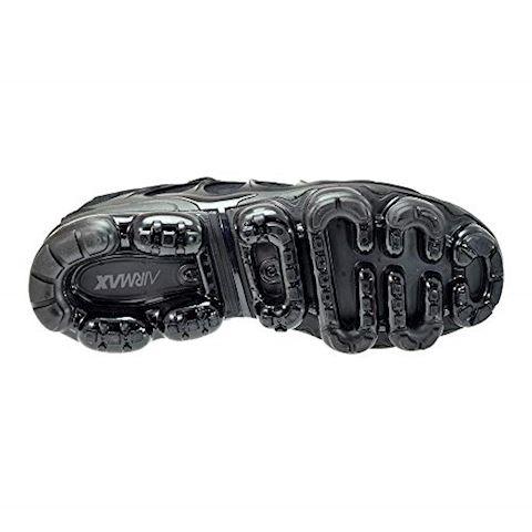 Nike Air VaporMax 2019 Men's Shoe - Black Image 18