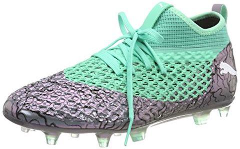 e451ae126b33 Puma Future 2.2 Netfit FG AG Football Boots Image