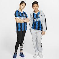 detailed look 2847e d6754 Inter Milan Football Kits | Cheap Inter Milan Football Kits ...