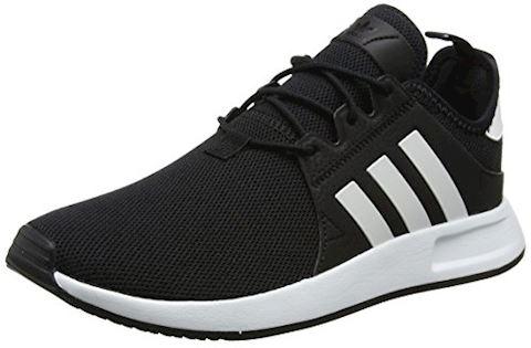 adidas X_PLR Shoes Image
