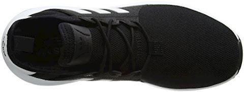 adidas X_PLR Shoes Image 7