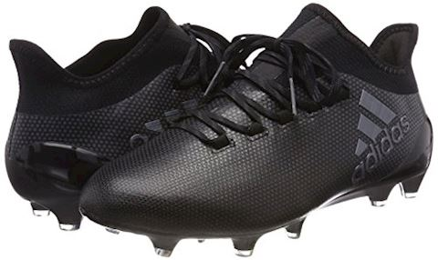adidas X 17.1 Firm Ground Boots Image 12