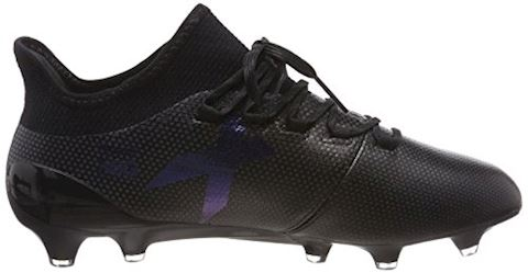 adidas X 17.1 Firm Ground Boots Image 13