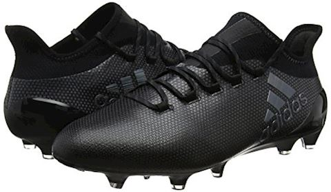 adidas X 17.1 Firm Ground Boots Image 5
