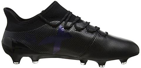 adidas X 17.1 Firm Ground Boots Image 6