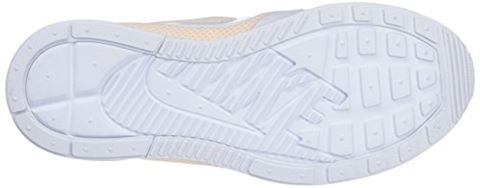 Nike Ashin Modern Run Women's Shoe - Cream Image 3