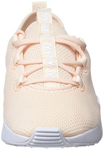 Nike Ashin Modern Run Women's Shoe - Cream Image 4