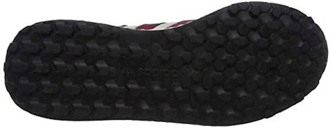 adidas Forest Grove Shoes Image 3