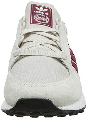 adidas Forest Grove Shoes Image 4