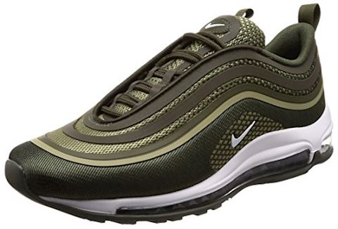 Nike Air Max 97 Ultra'17 Men's Shoe - Khaki Image